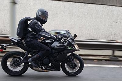 motorrijlessen Den Haag